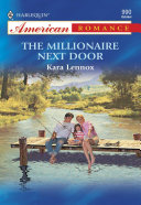 Pdf The Millionaire Next Door Telecharger
