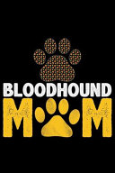 Bloodhound Mom ebook