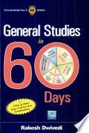 Gs In 60 Days Book PDF
