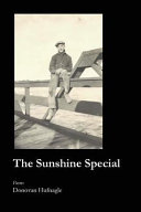 link to The sunshine special : based on true events in the TCC library catalog