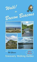 Walk  the Brecon Beacons