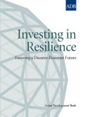 Investing in Resilience Pdf/ePub eBook