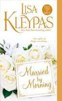 Married by Morning [Pdf/ePub] eBook