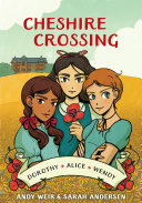 Pdf Cheshire Crossing
