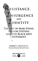 Resistance, Insurgence, and Identity