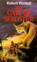 The Cats of Seroster