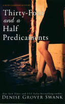 Pdf Thirty-Four and a Half Predicaments