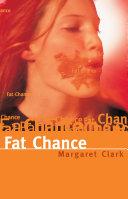 Fat Chance Pdf/ePub eBook