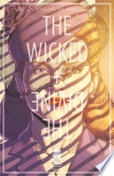 The Wicked   The Divine  38