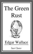 The Green Rust [Pdf/ePub] eBook