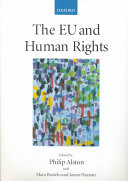Pdf The EU and Human Rights