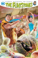 The Flintstones Vol. 2