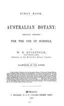 Australian Botany
