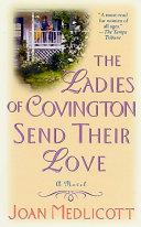 The Ladies of Covington Send Their Love Pdf/ePub eBook