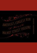 America's Longest Run