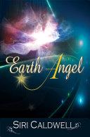 Earth Angel [Pdf/ePub] eBook