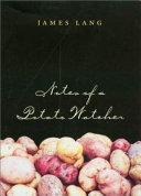Notes of a Potato Watcher [Pdf/ePub] eBook