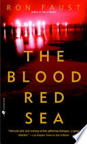 The Blood Red Sea