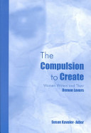 The Compulsion to Create