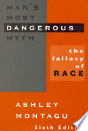 Man s Most Dangerous Myth Book