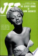 Oct 1, 1953