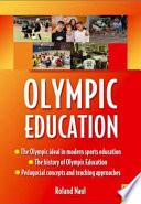 Olympic Education