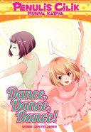 Pdf PCPK Dance, Dance, Dance! Telecharger