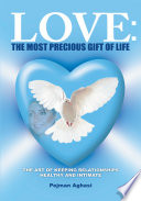 Love: the Most Precious Gift of Life