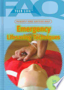 Frequently Asked Questions About Emergency Lifesaving Techniques