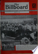 14 ago 1948