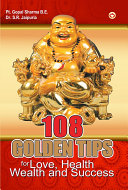108 Golden Tips [Pdf/ePub] eBook