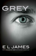 Fifty Shades Of Grey Pdf/ePub eBook