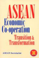 ASEAN Economic Co-operation
