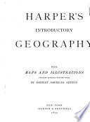 Harper S Introductory Geography