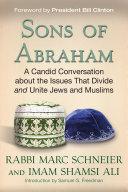 Sons of Abraham Pdf/ePub eBook