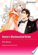 Dante S Blackmailed Bride
