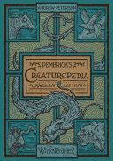 Pembrick's Creaturepedia