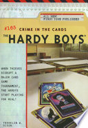 Crime in the Cards