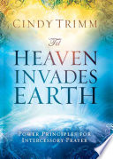 Til Heaven Invades Earth Book