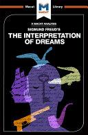 Pdf The Interpretation of Dreams