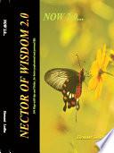 NOW 2.0 - Nectar Of Wisdom 2