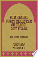 The Eighth Story Mountain of Blood and Tears PDF Book