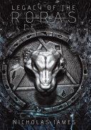 Legacy of the Roras Pdf/ePub eBook