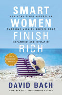Smart Women Finish Rich, Expanded and Updated Pdf/ePub eBook