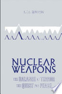 Nuclear Weapons Book