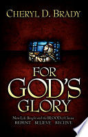 For God s Glory