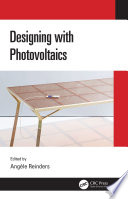 Designing with Photovoltaics Book