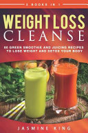 Weight Loss Cleanse