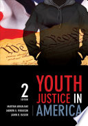 Youth Justice In America