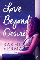 Pdf Love Beyond Desire Telecharger